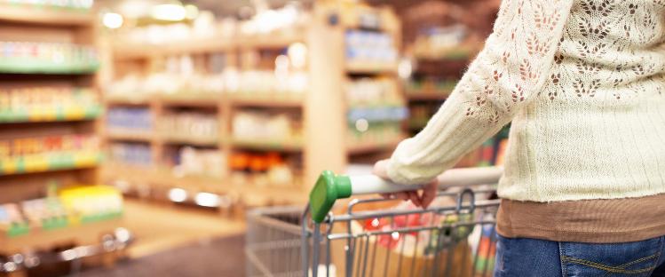https://retailstoreanalytics.wordpress.com/2016/05/17/retail-trends-shopper-centric-store-escalates/